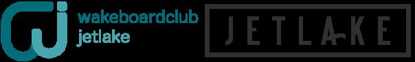 Wakeboardclub Jetlake